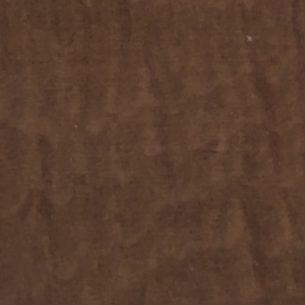 Red Carpet Bedside Table