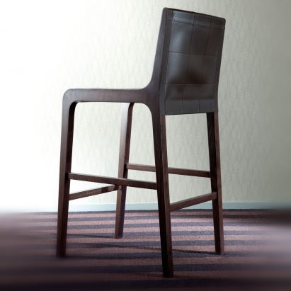 Tosca Bar Chair