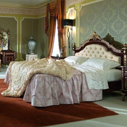 Aida Bed