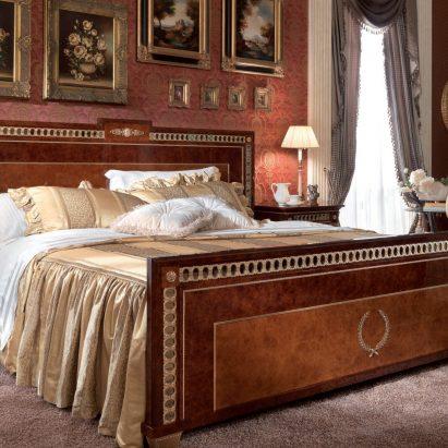 Arcade Plus Bed