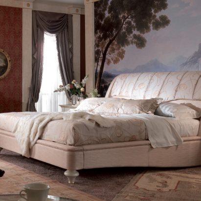 Ekus Bed