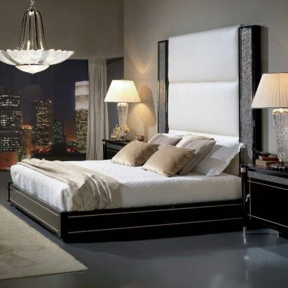 Nichea Bed