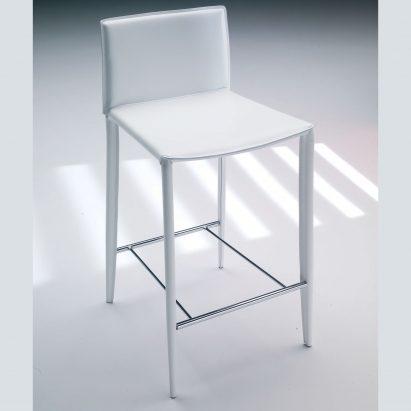 Linda Bar Chair