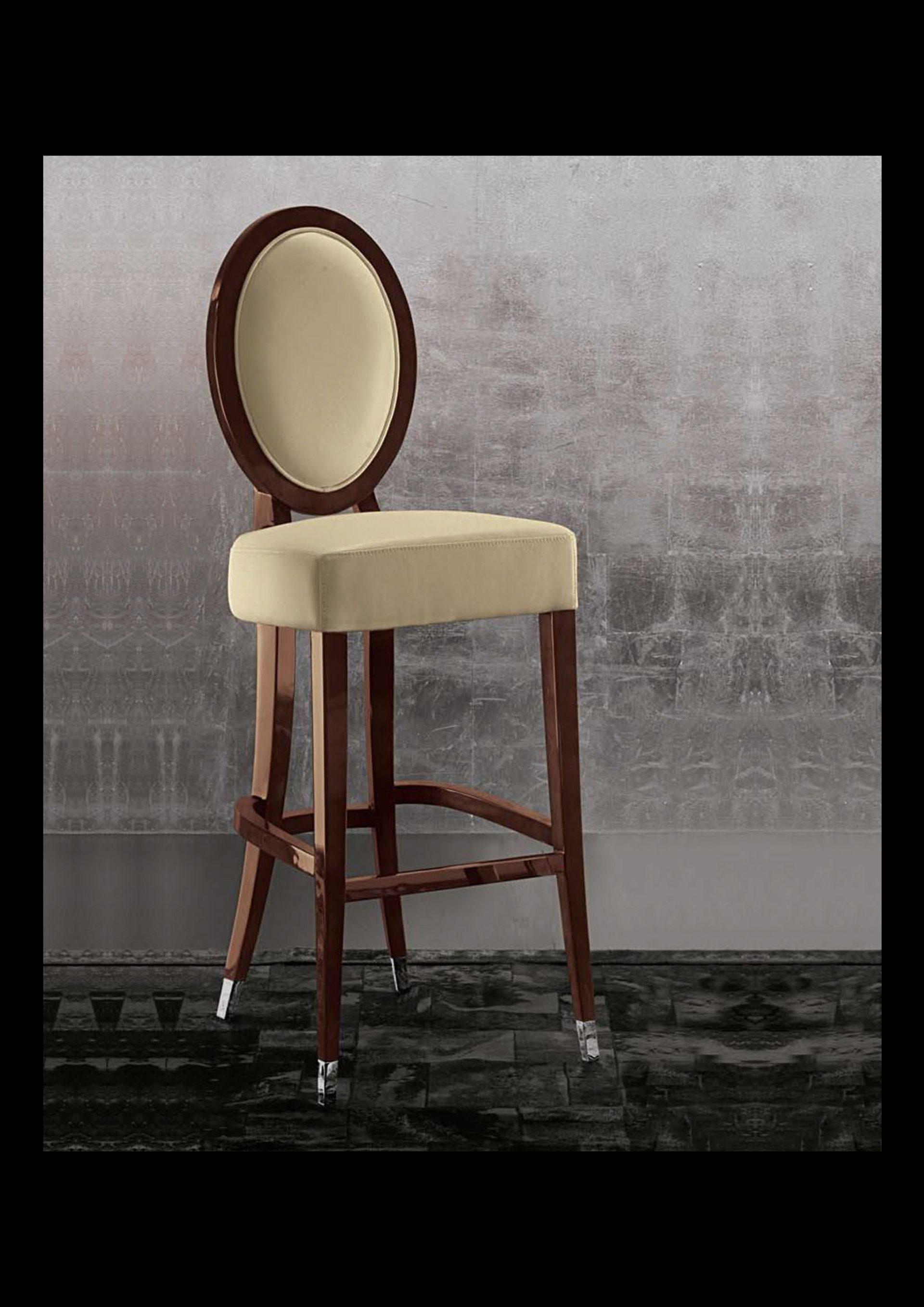 Luna Bar Chair