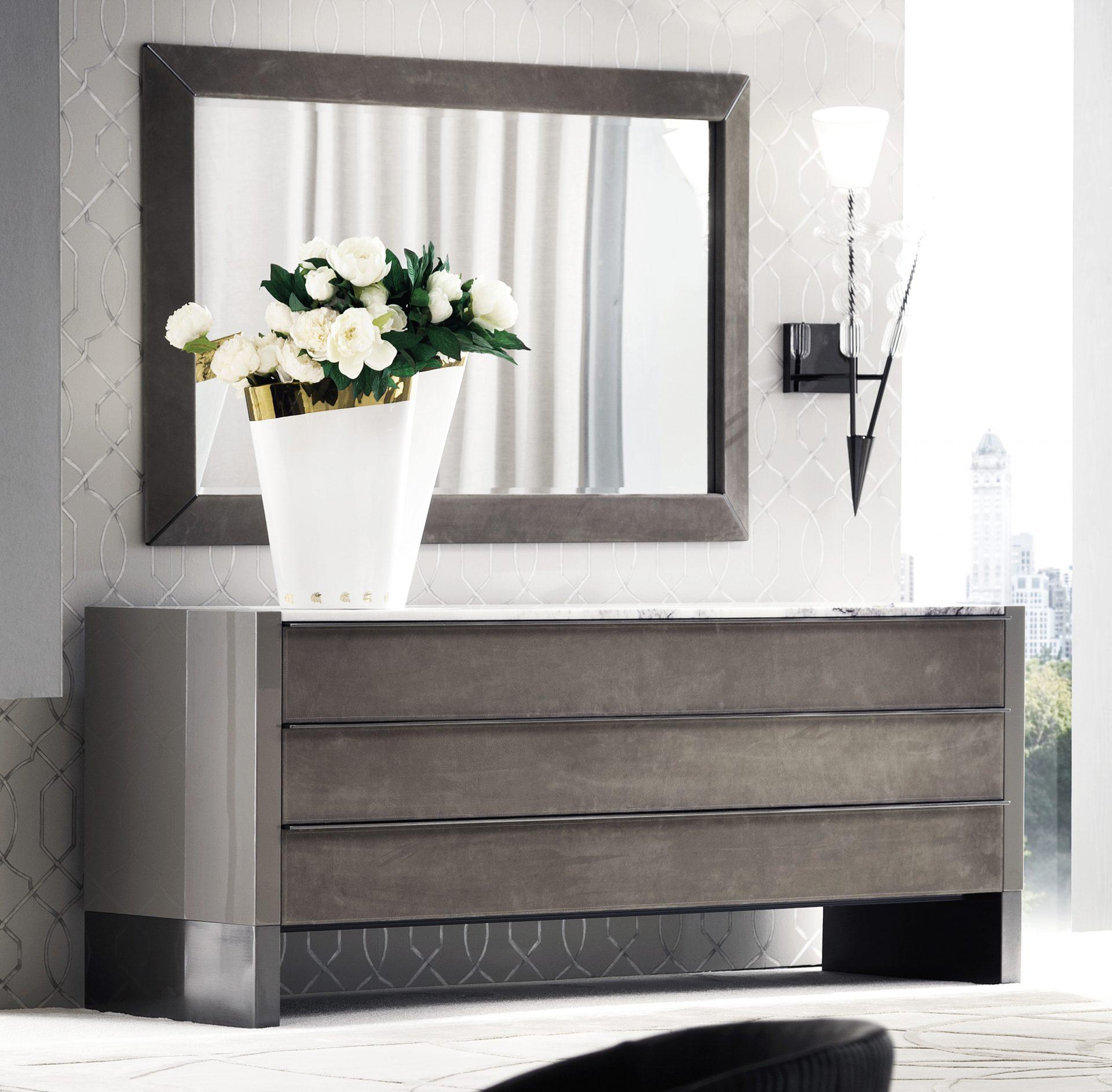 Vision Dresser