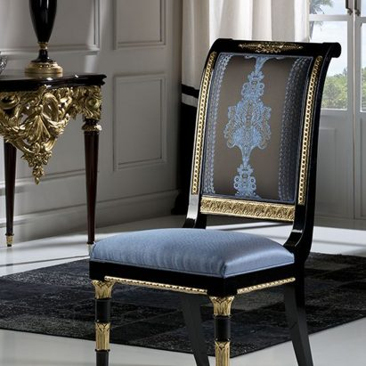 Wellington Dining Chairs