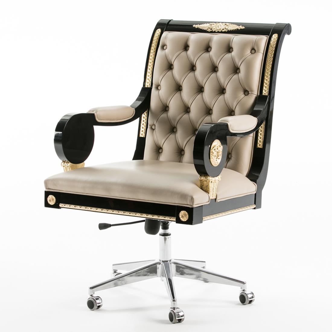 Wellington Executive Chair
