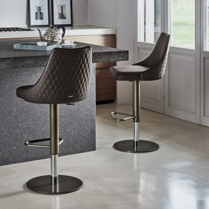 Clara Bar Chair