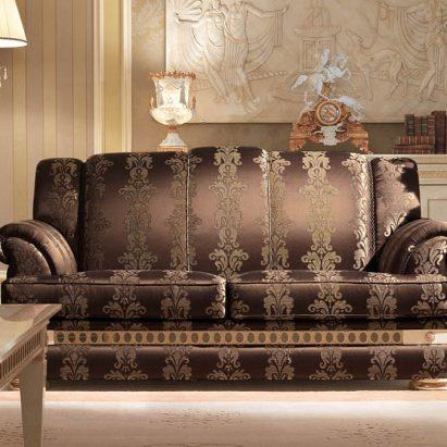 Embassy Lounge