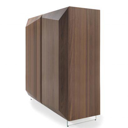 Prizma Cabinet