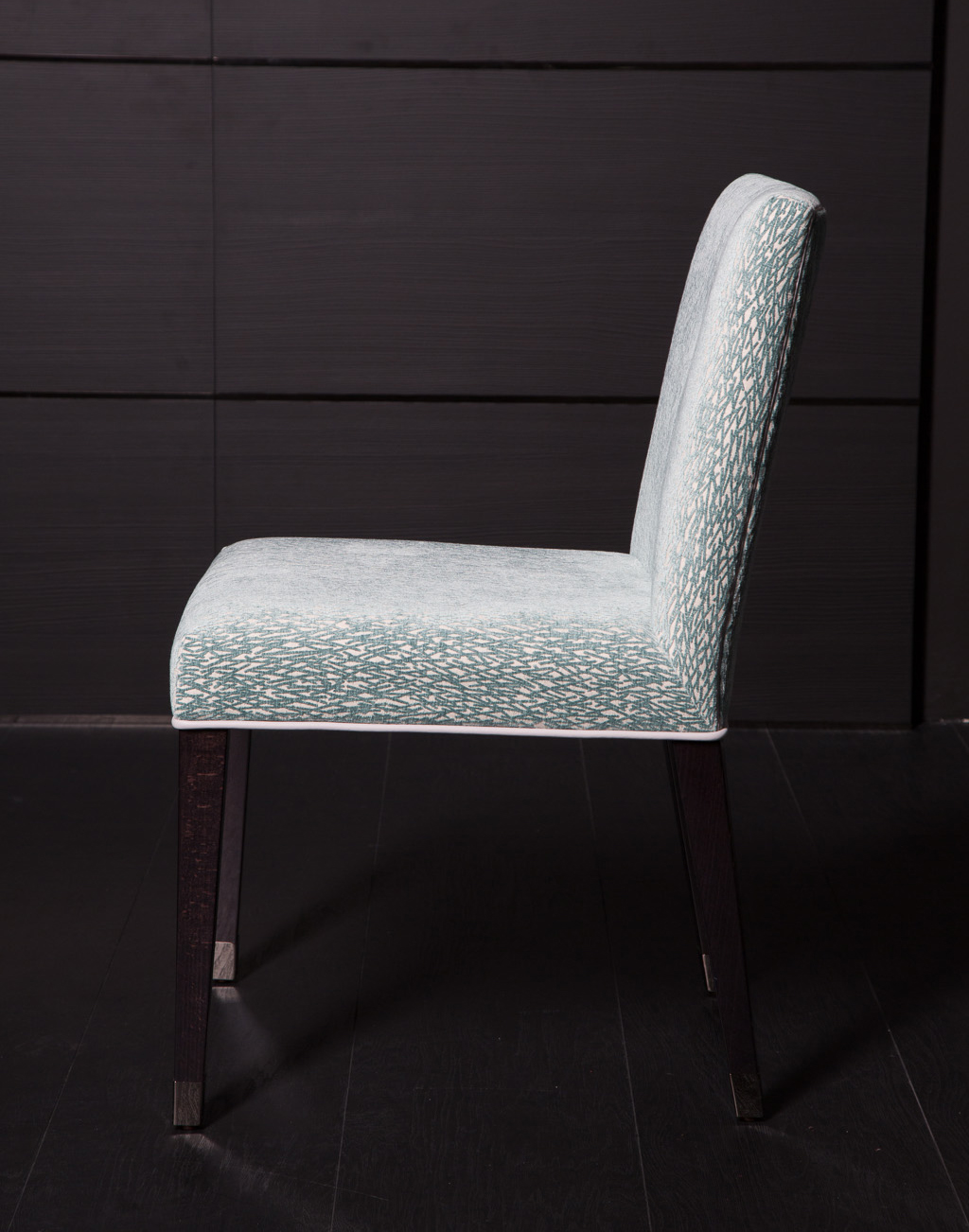 Black and More Dining Chairs