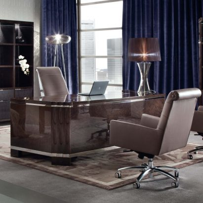 Absolute Office Suite