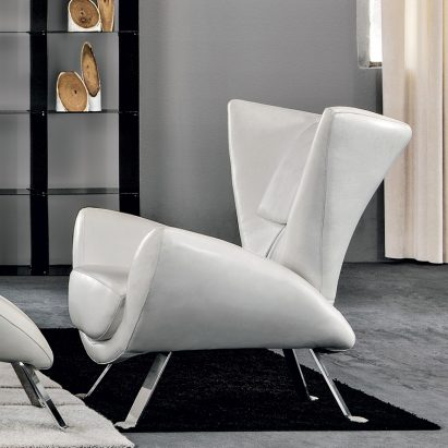 Ambre Occasional Chair