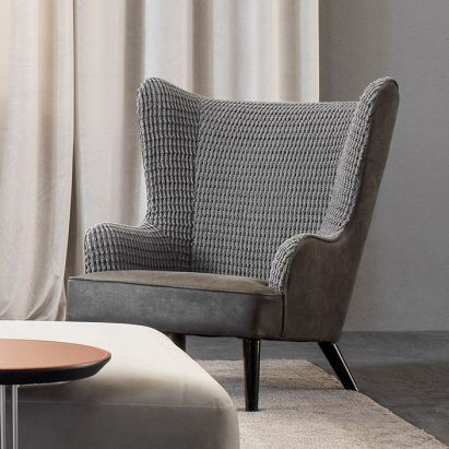Arlane Occasional Chair