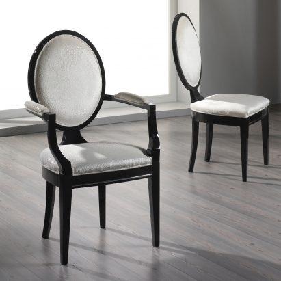 Atria Dining Chairs