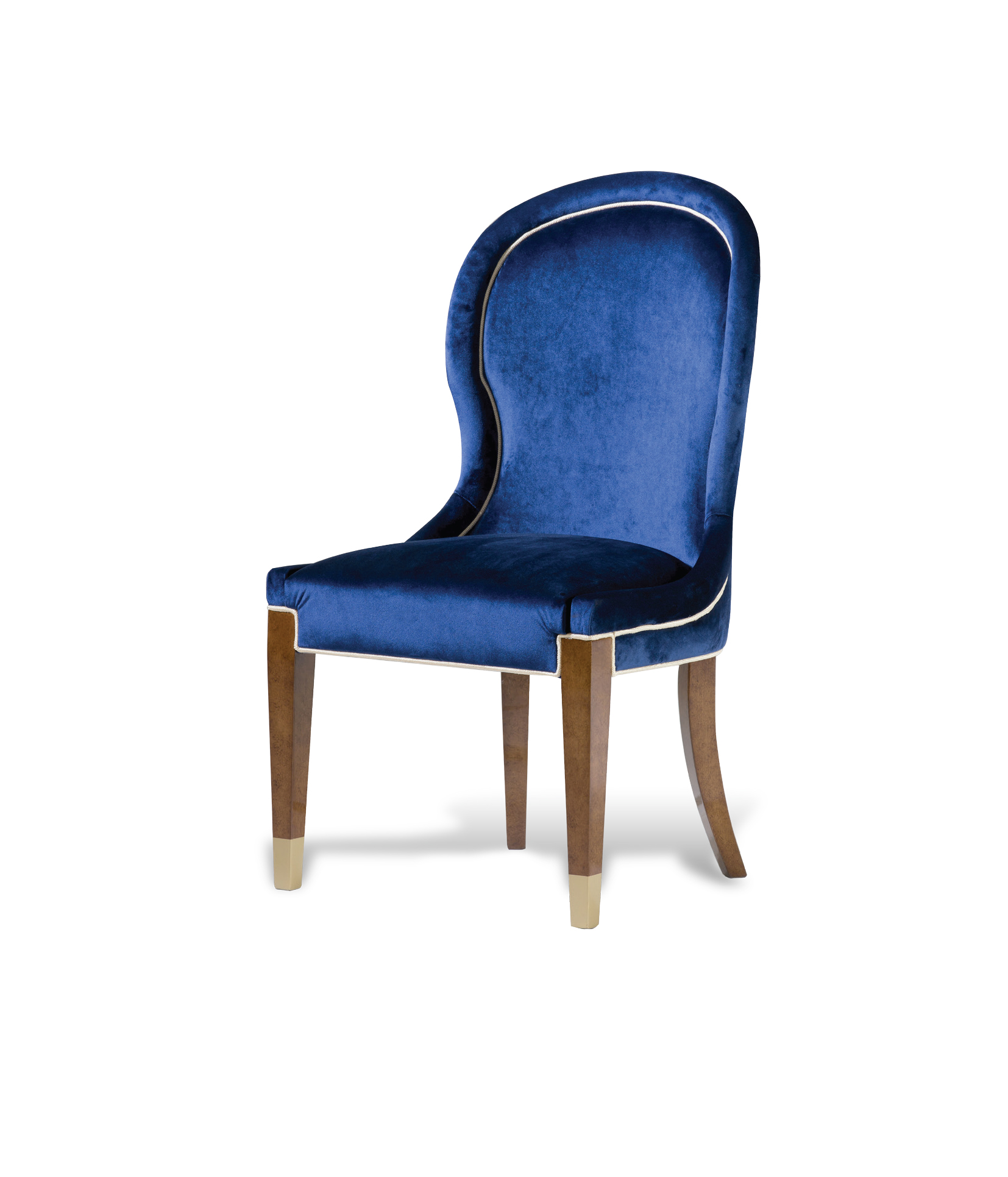Austin Dining Chairs
