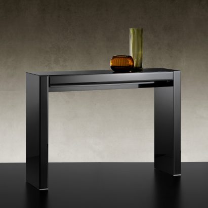 Avantgarde Console Table