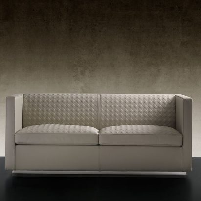 Avantgarde Lounge