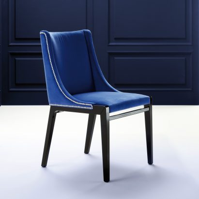 Affair Dining Chairs