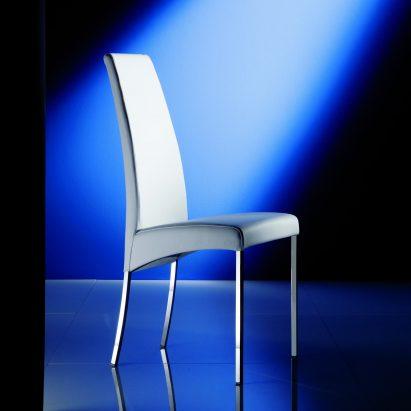 Aida Dining Chairs