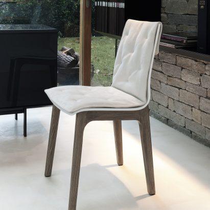 Alfa Dining Chairs
