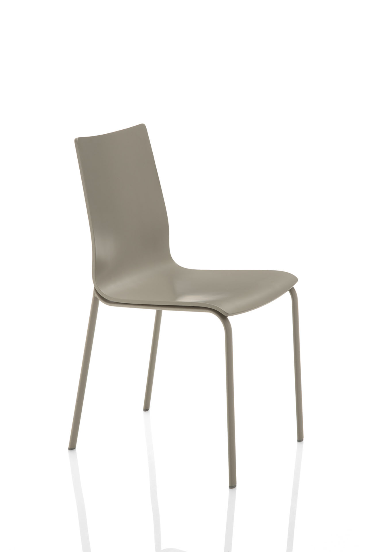 Alpha Dining Chairs