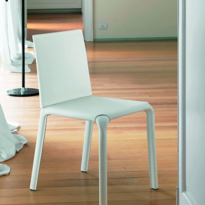 Alice Dining Chairs