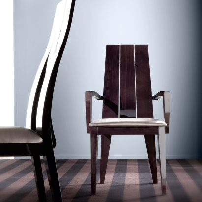 Apollo Dining Chairs