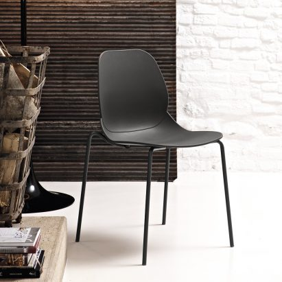 April Dining Chairs