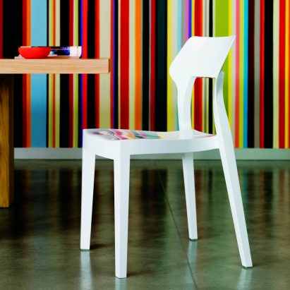 Arian Dining Chairs