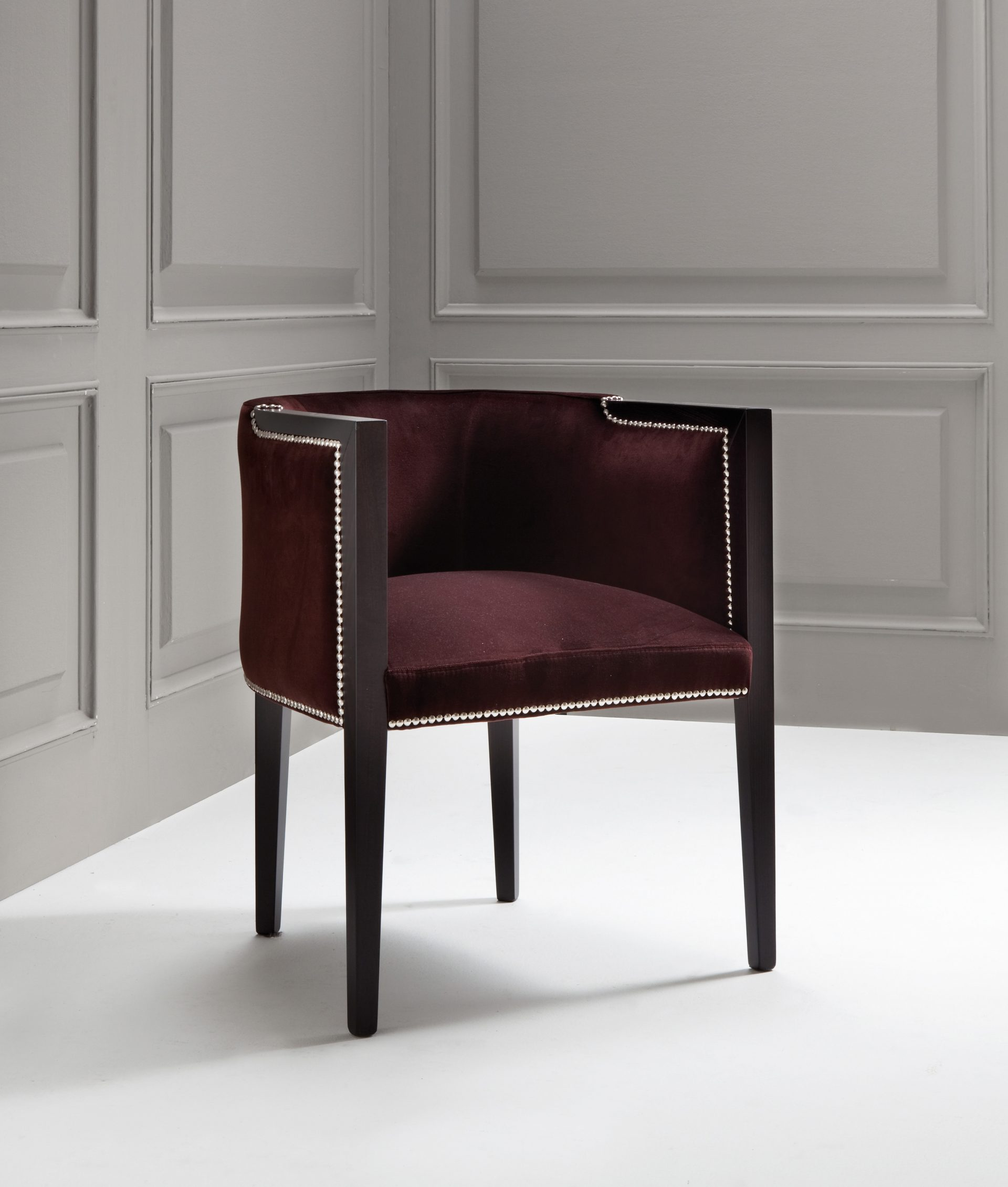 Armonia Dining Chairs