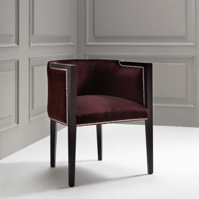 Armonia Dining Chairs