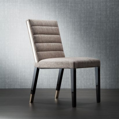 Aston Dining Chairs