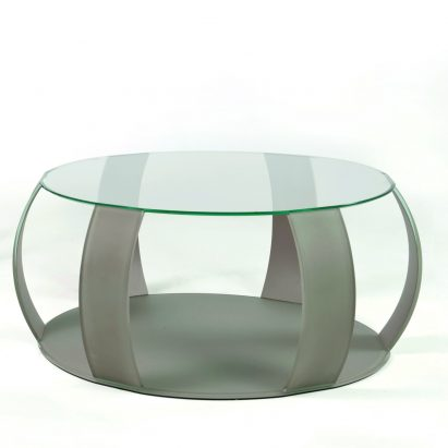 Barrique Coffee Table