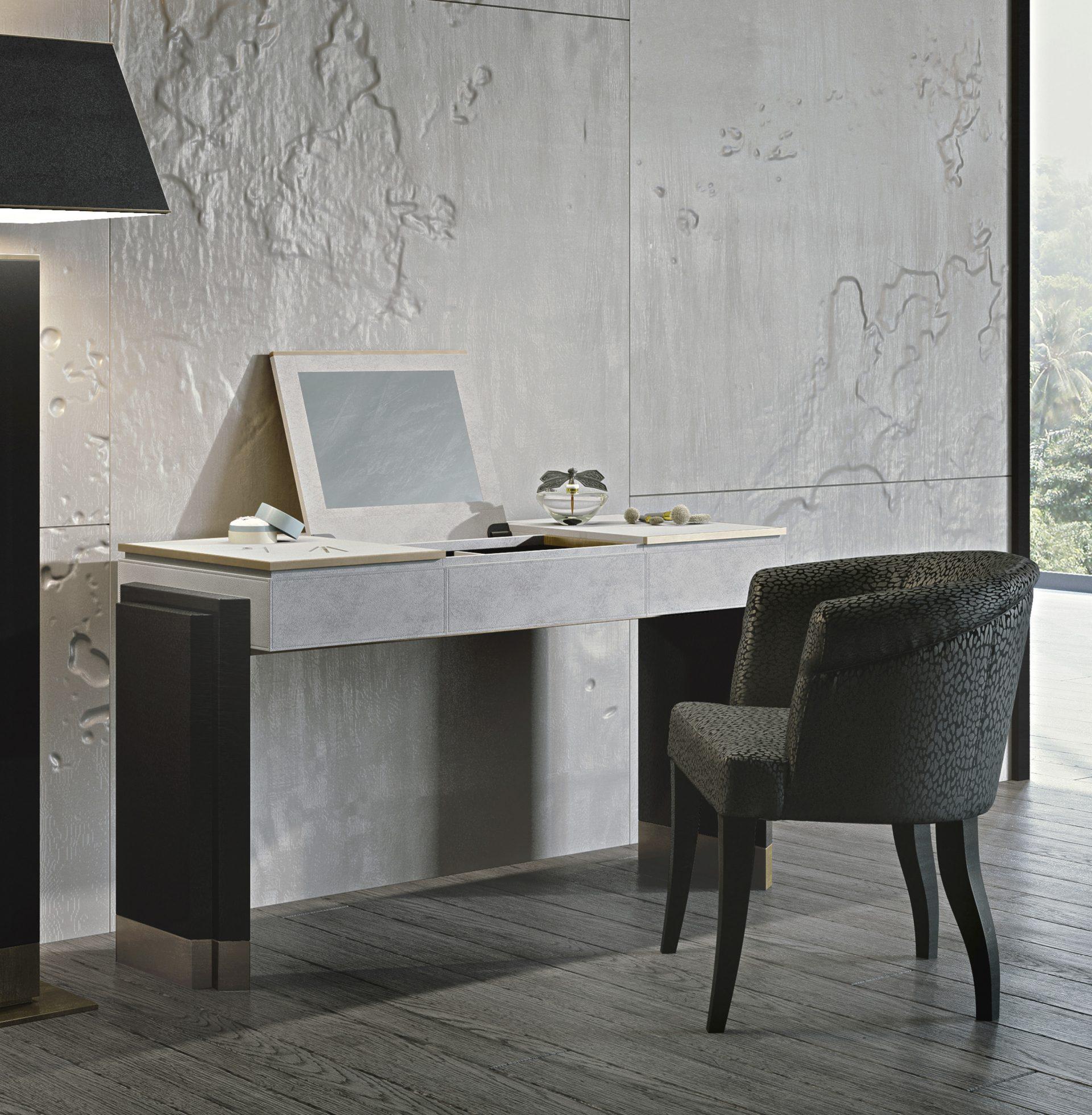 Be One Vanity Desk
