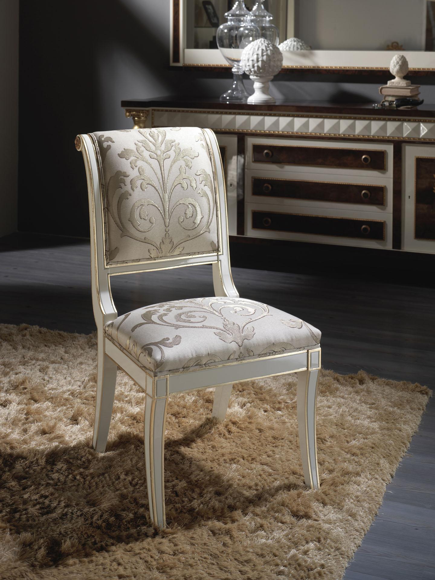 Belgravia Dining Chairs