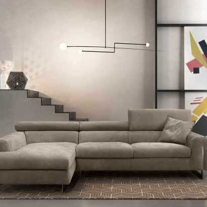 Bellevue Lounge