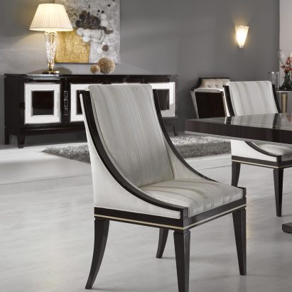 Beverly Dining Chairs