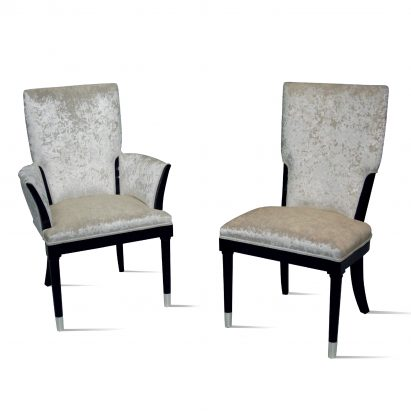 Brickelle Dining Chairs