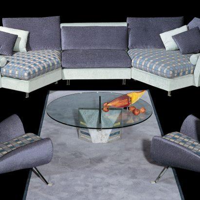 Brikkel Lounge