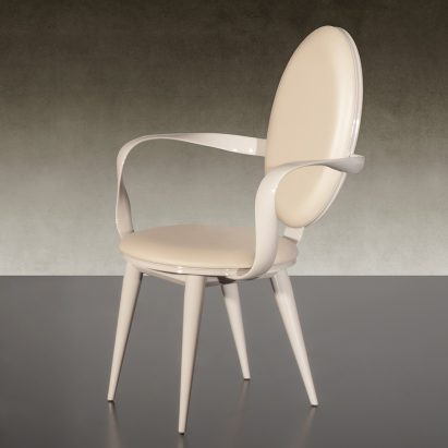 Bastide Dining Chairs