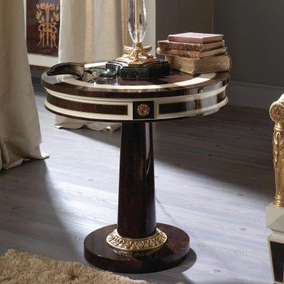 Belgravia Side Table