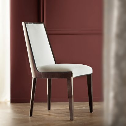 Bellagio Dining Chairs