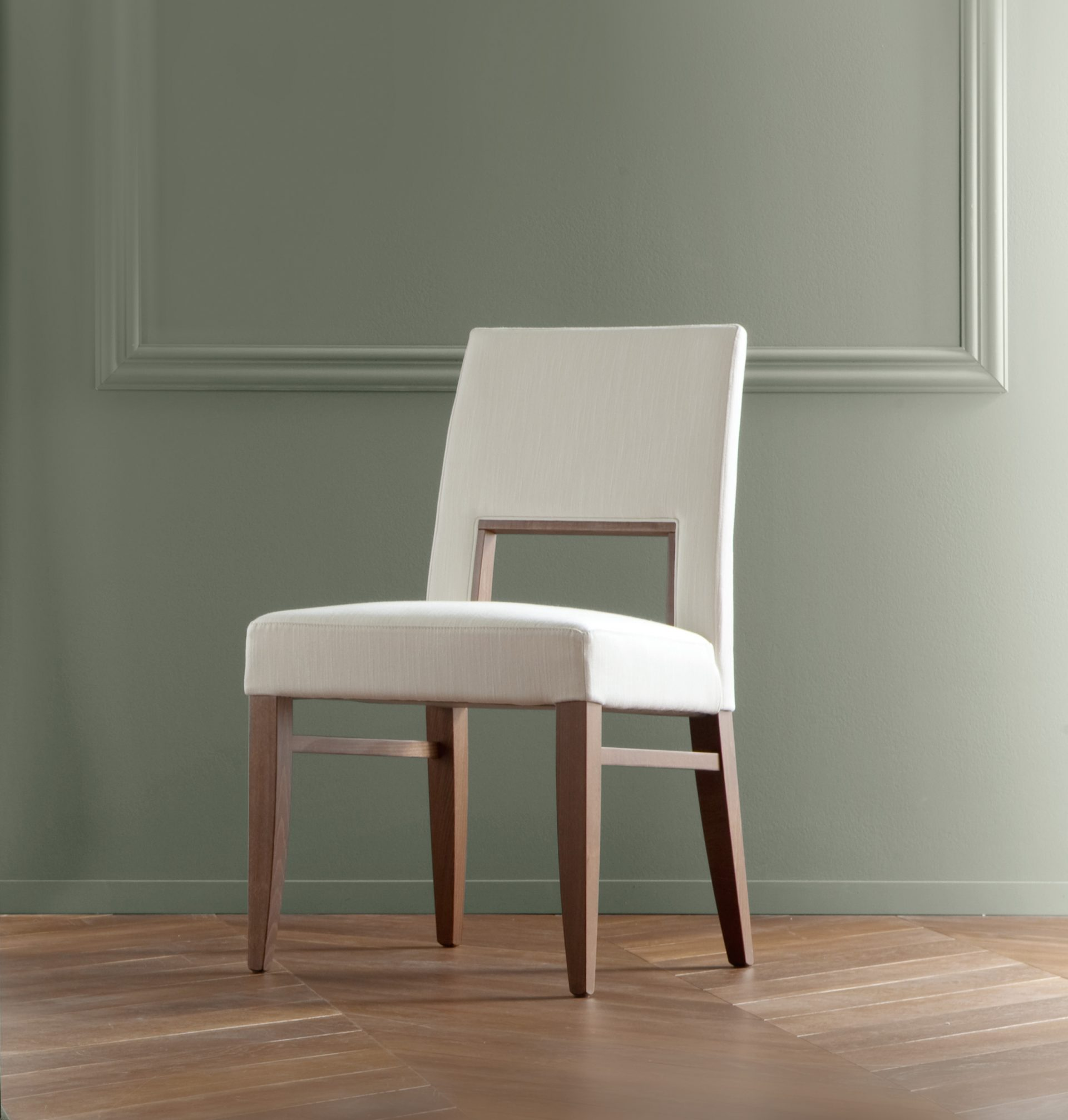 Blues Dining Chairs