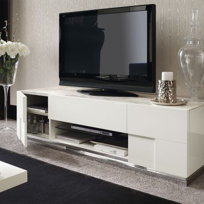 Canovana TV Unit