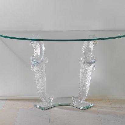 Casanova Console Table
