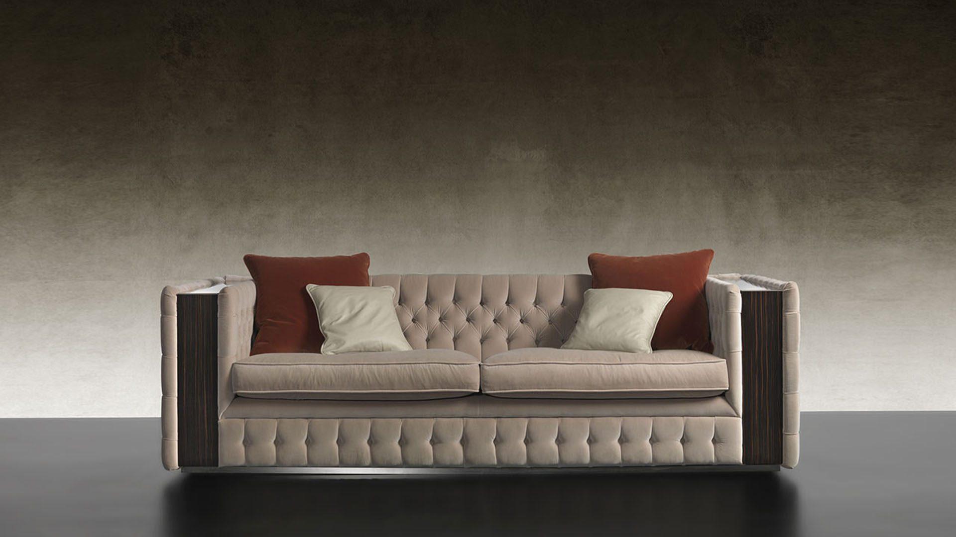 Italian furniture Perth