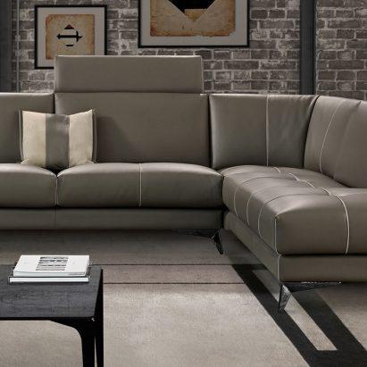 Charles Lounge