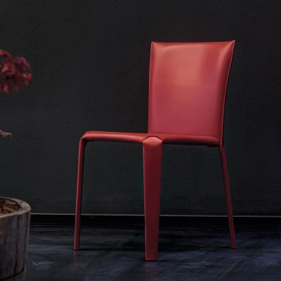 Clark Dining Chairs