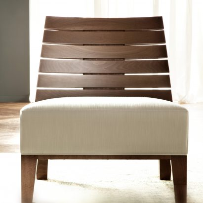 Charme Occasional Chair